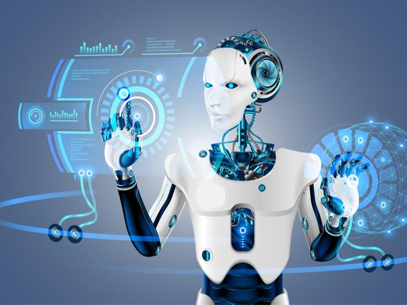 besteprogramme-artificialintelligence-min
