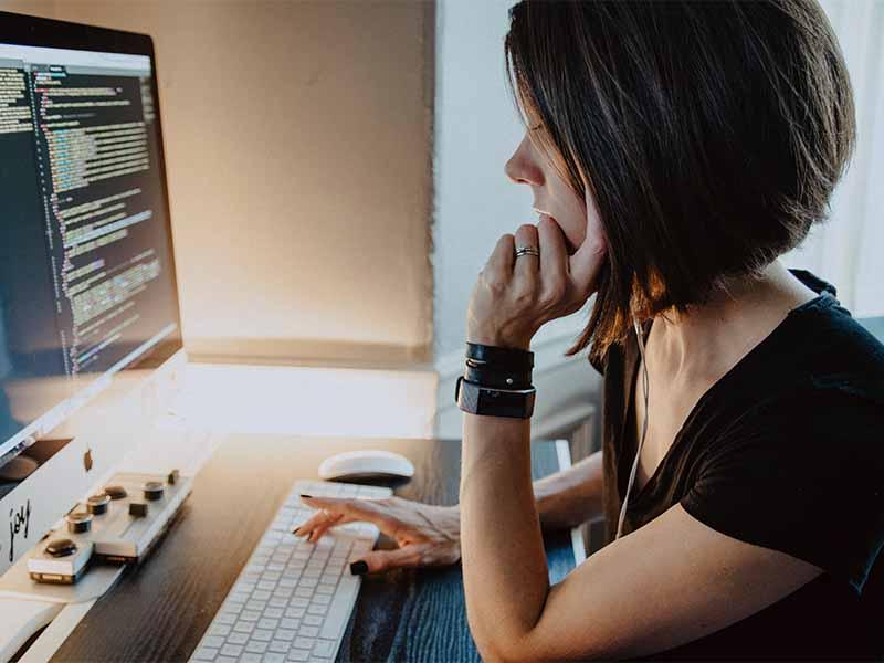besteprogramme-software-min