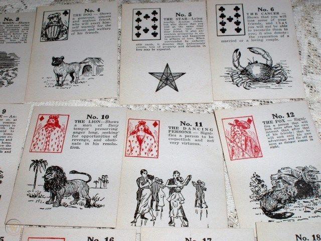 vintage-gypsy-fortune-telling-cards_1_3c461c859124cfee5246ffa0a3f07856