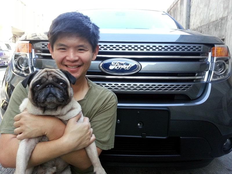Dog-min